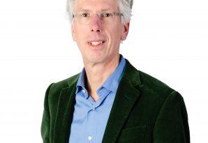 Paul Höppener